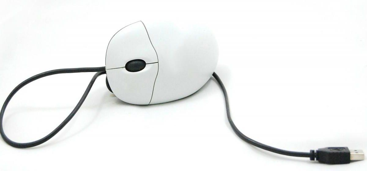 Mouse bungee – czy warto kupić?