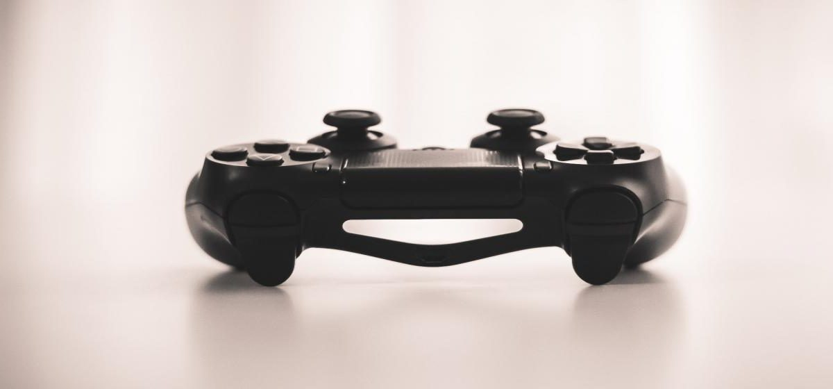 Wybieramy najlepszego Gamepada