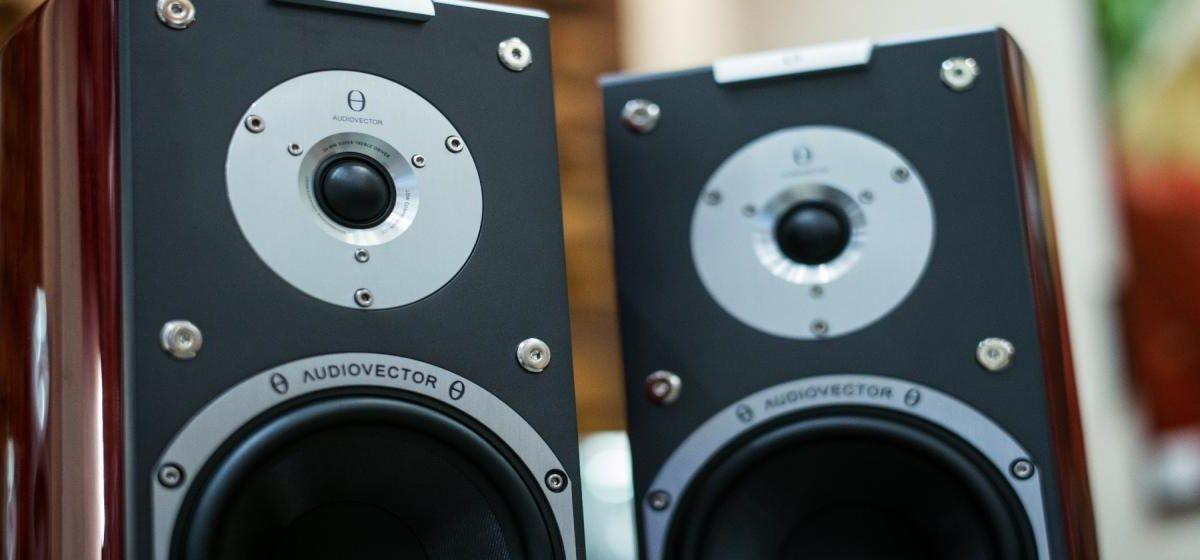 Głośniki komputerowe – jakie wybrać?