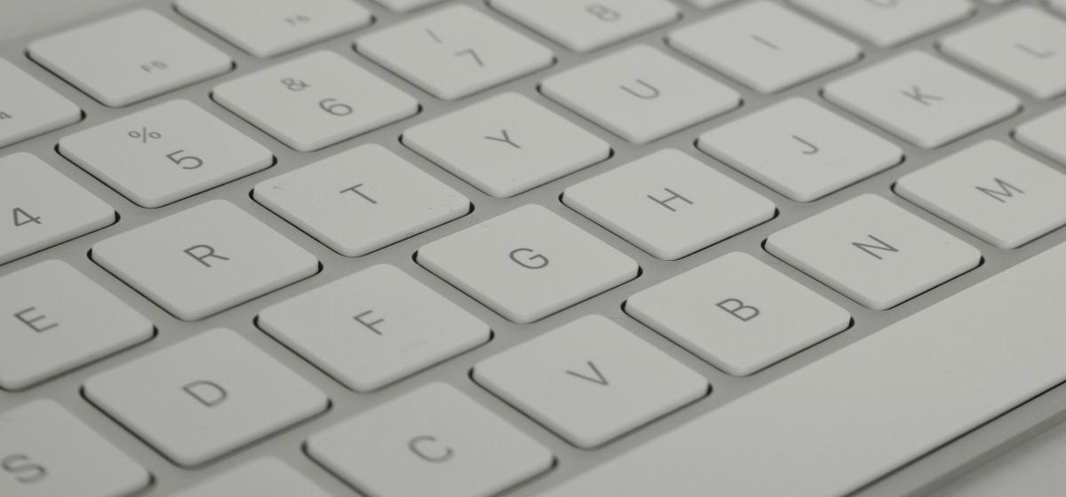 Klawiatura bezprzewodowa – parametry, cechy i ranking klawiatur bezprzewodowych