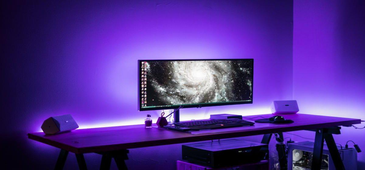 Monitor do gier – jaki wybrać?