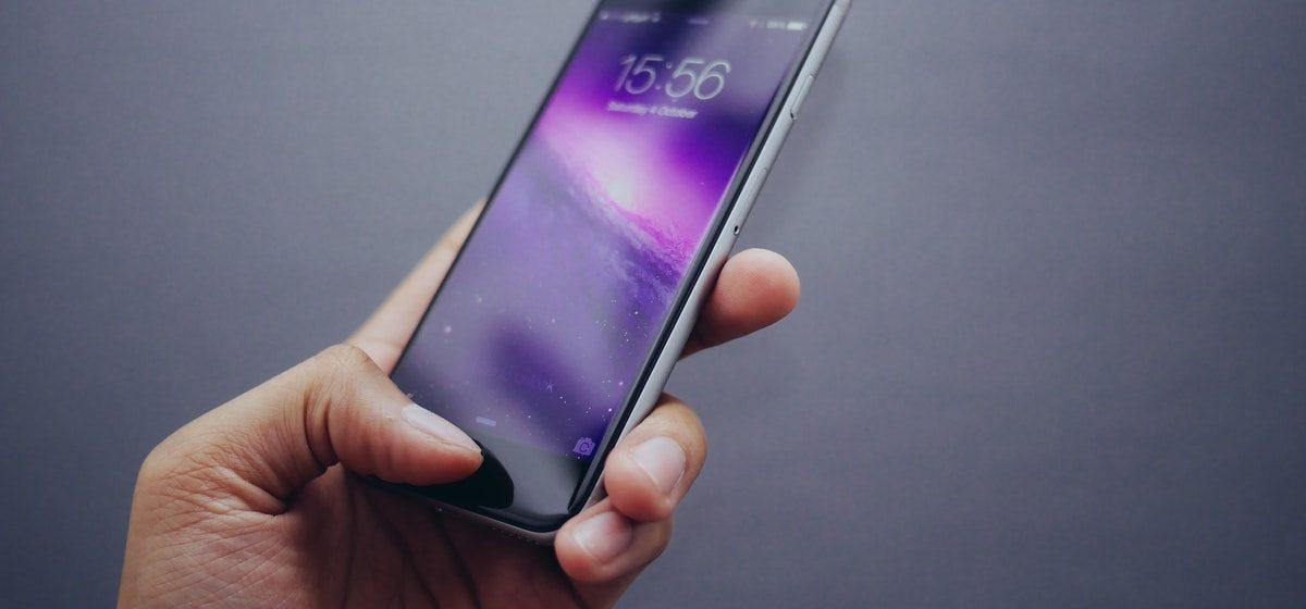 Jaki telefon do gier kupić? Wybieramy najlepszy smartfon do gier