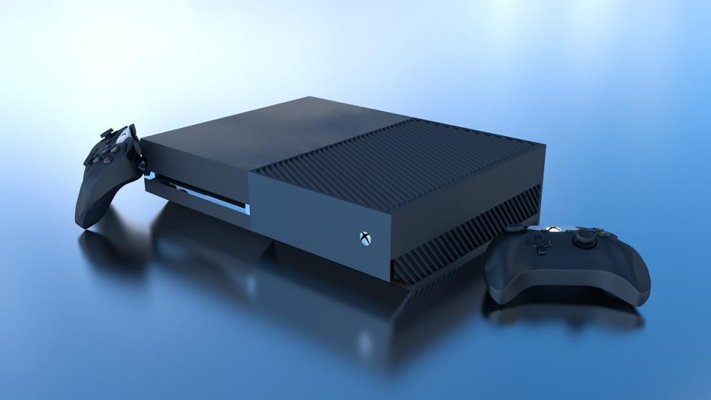 Którego Xboxa wybrać? Xbox One S, czy Xbox One X?