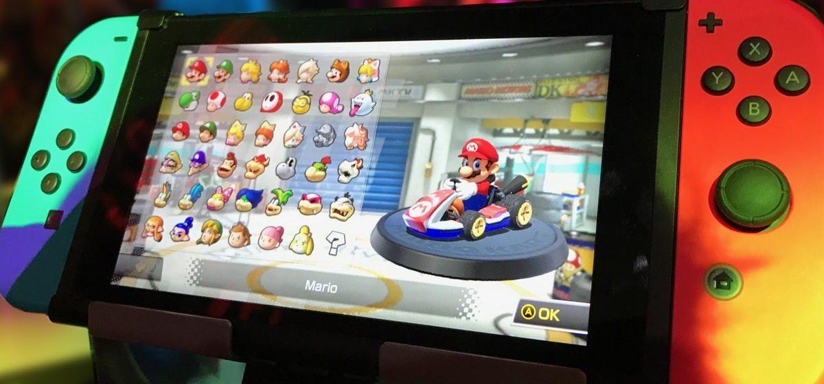 Nintendo Switch – czym jest i czy warto je kupić?