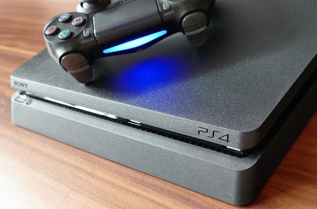 Jakie PlayStation 4 wybrać? PlayStation 4 Pro oraz PlayStation 4 Slim