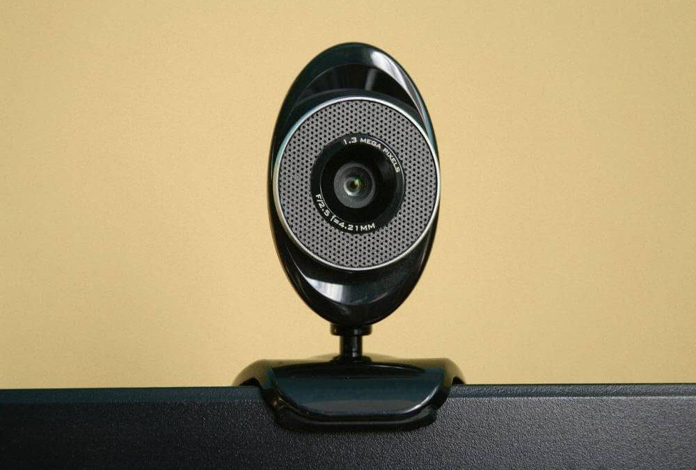 Jaka kamera internetowa jest najlepsza? Kamera internetowa do streamowania i do domu