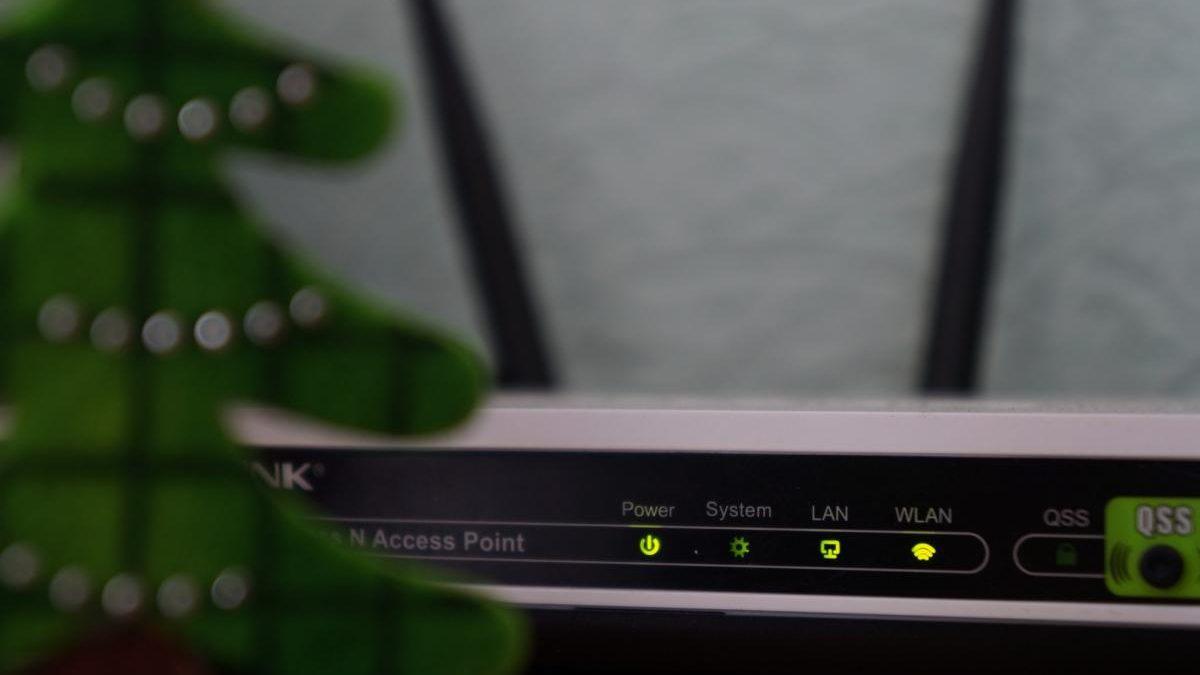 Czym się kierować, żeby wybrać dobry Router Wi-Fi?