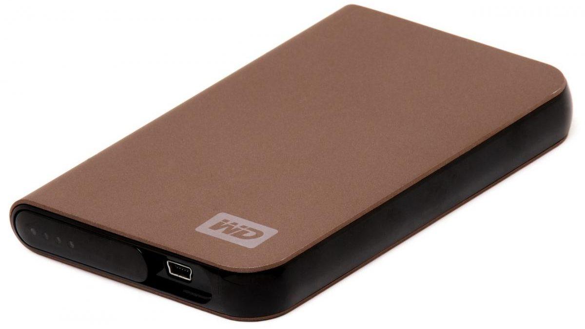 Jaki dysk zewnętrzny kupić? Wybieramy najlepszy dysk zewnętrzny SSD, oraz HDD