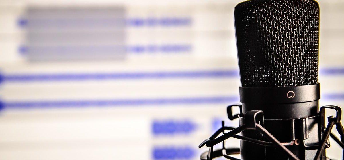 Jaki mikrofon do komputera kupić? Wybieramy najlepszy mikrofon do komputera do nagrywania