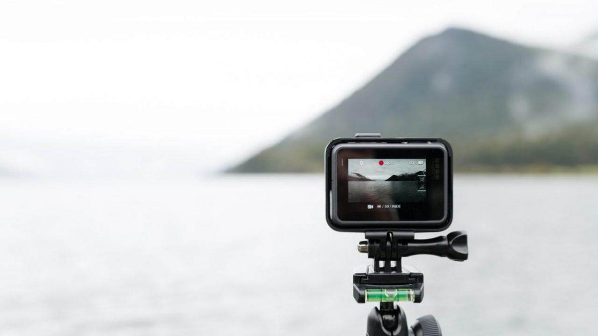 Kamera sportowa – jaką kupić? Wybieramy najlepsze kamery sportowe – kamera sportowa GoPro, czy kamera sportowa sony? Kamery sportowe ranking