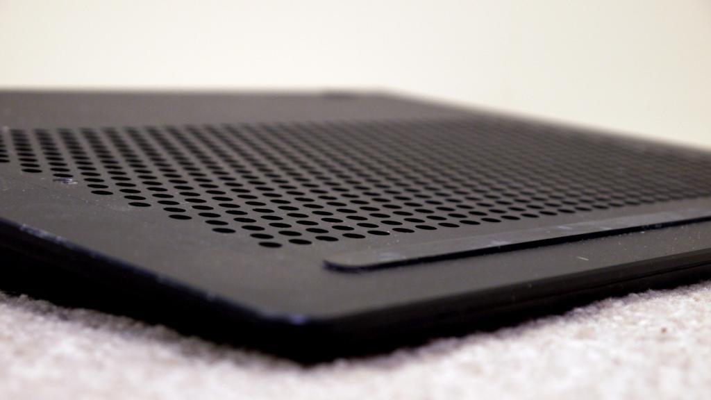 Jaka podkładka chłodząca pod laptopa sprawdzi się najlepiej? Podstawka chłodząca pod laptopa – wybieramy najlepszą