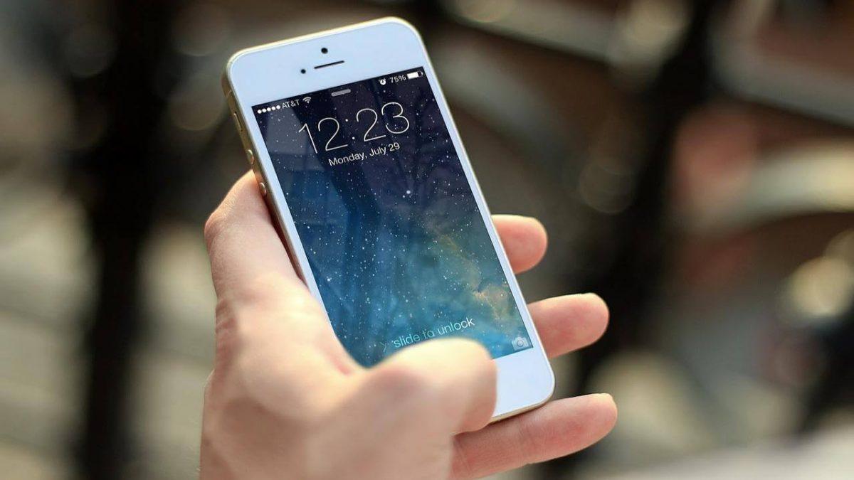 Jaki iPhone kupić? Dowiedz się jaki jest najlepszy iPhone i czym się różnią poszczególne modele