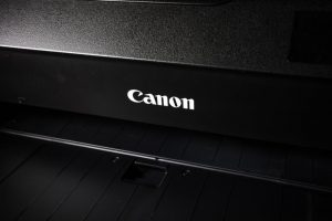 ranking-drukarek-laserowych