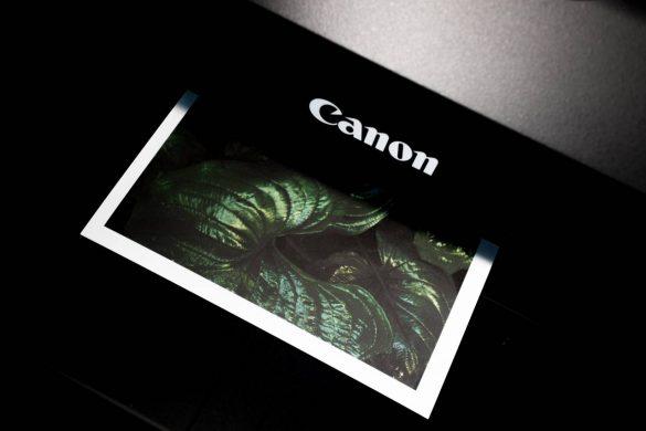 wybierz najlepszy tusz do swojej drukarki
