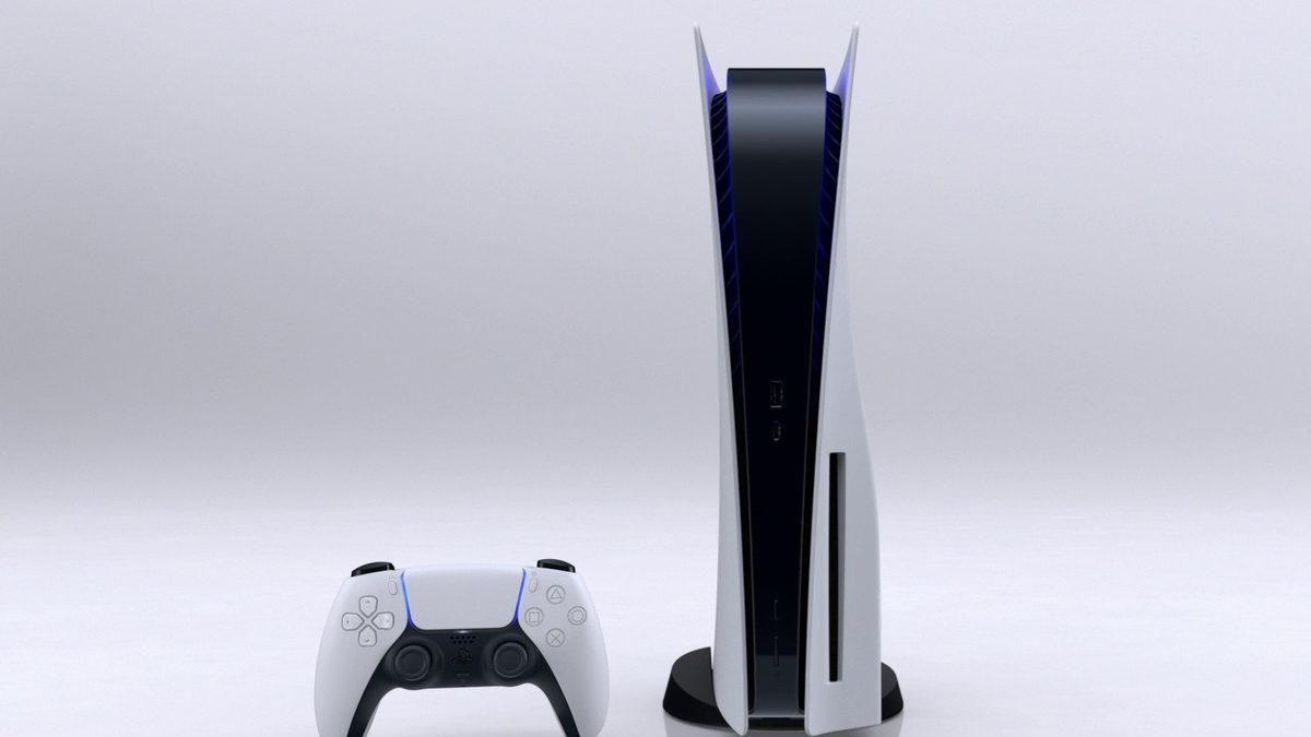PlayStation 5 – cena, specyfikacja oraz kompatybilność wsteczna