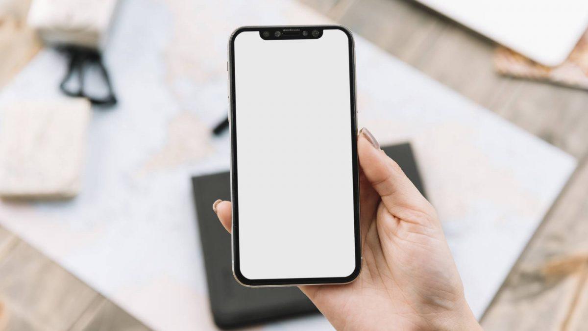 Telefon do 1500 zł – jaki smartfon do 1500 zł będzie najlepszy?